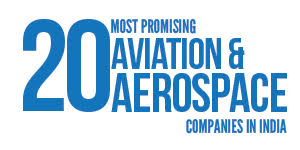 20 Most Promising Aviation & Aerospace Companies